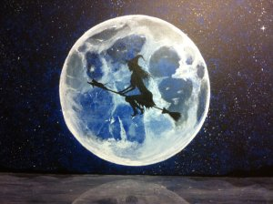 Celestial Dream